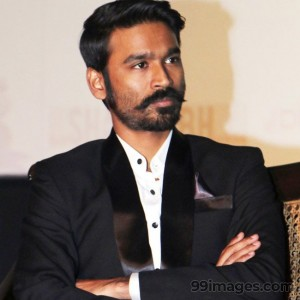 Dhanush Best HD Photos (1080p) - #2420