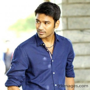 Dhanush Best HD Photos (1080p) - #2536