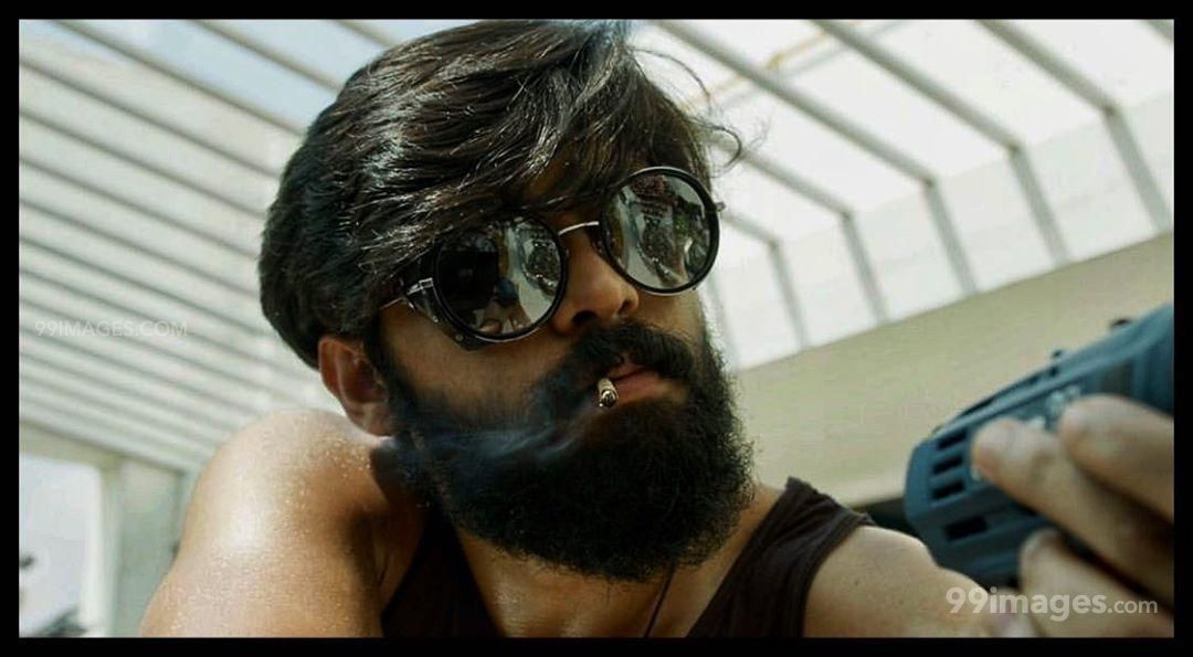 Dhruv Vikram Best HD Photos Download (1080p) (Whatsapp DP/Status Images) (317032) - Dhruv Vikram