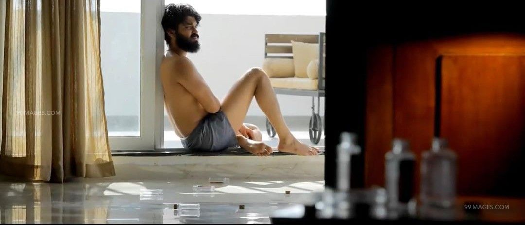 Dhruv Vikram Best HD Photos Download (1080p) (Whatsapp DP/Status Images) (73713) - Dhruv Vikram