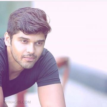 Dhruv Vikram Best HD Photos Download (1080p) (Whatsapp DP/Status Images)