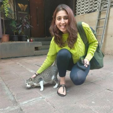 Dhvani Bhanushali Hot HD Photos & Wallpapers for mobile, WhatsApp DP (1080p)