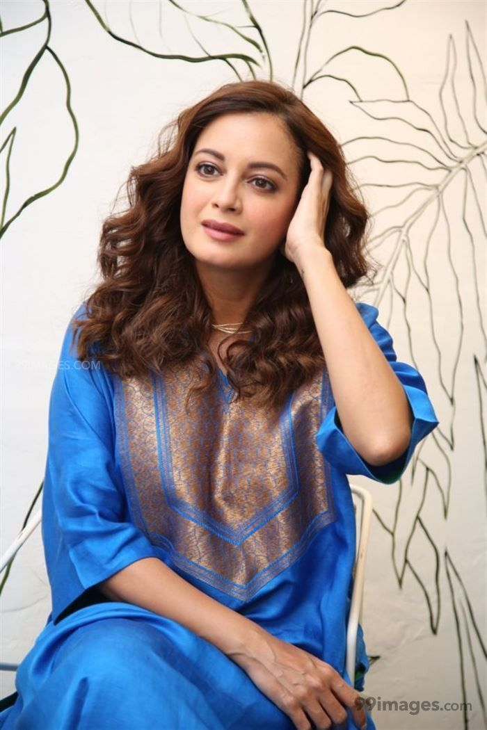 Dia Mirza Hot HD Wallpapers & High-definition images Download (1080p) (1051287) - Dia Mirza