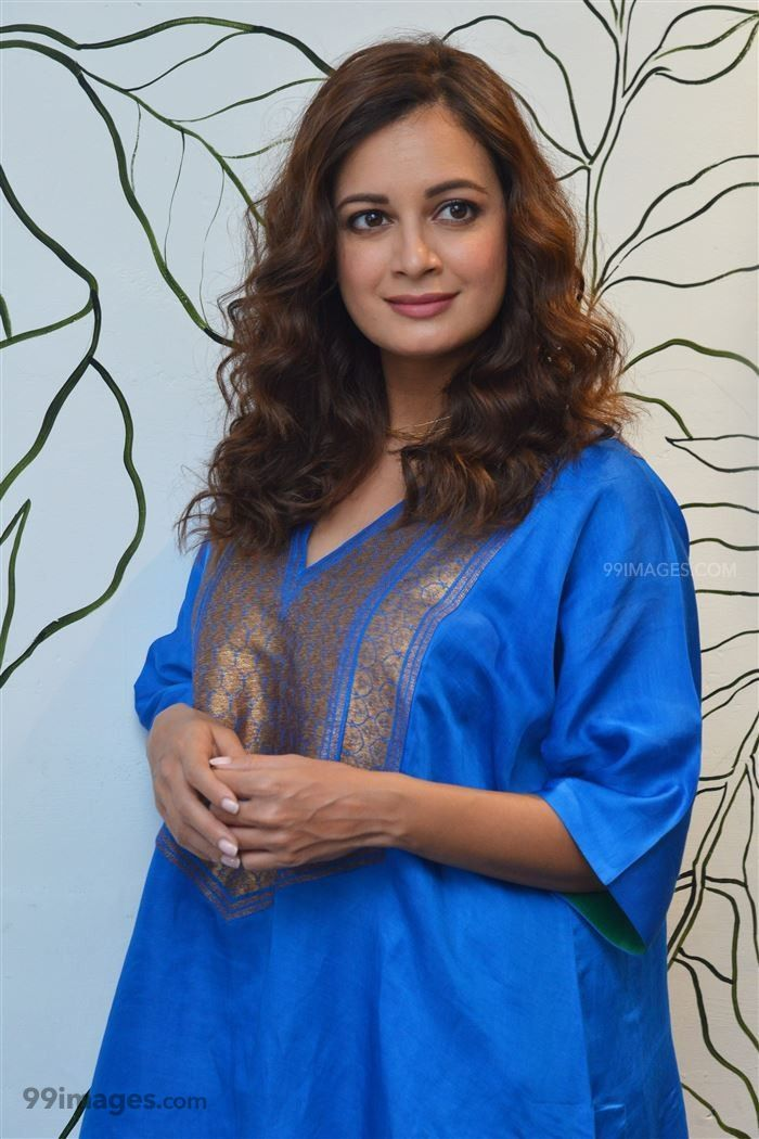 Dia Mirza Hot HD Wallpapers & High-definition images Download (1080p) (1051286) - Dia Mirza