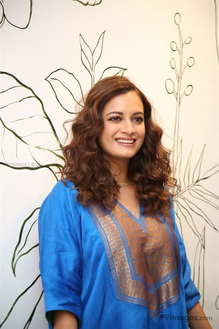 Dia Mirza Hot HD Wallpapers & High-definition images Download (1080p) (1051274) - Dia Mirza