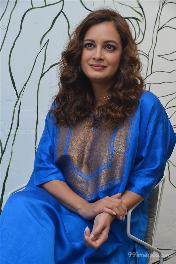 Dia Mirza Hot HD Wallpapers & High-definition images Download (1080p) (1051276) - Dia Mirza