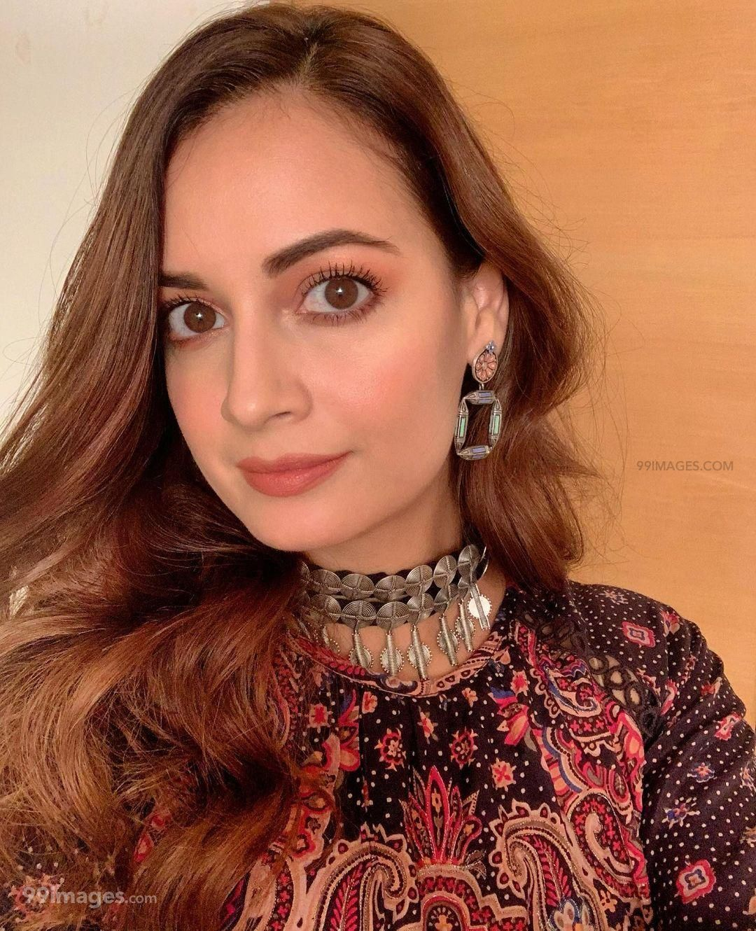 Dia Mirza New HD Wallpapers & High-definition images (1080p) (608966) - Dia Mirza