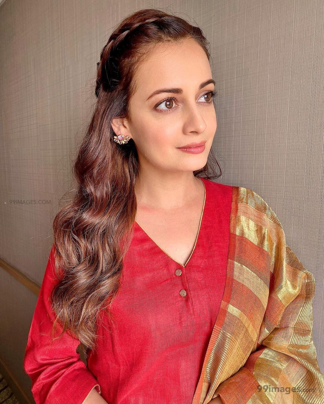 Dia Mirza Hot HD Wallpapers & High-definition images Download (1080p) (638251) - Dia Mirza