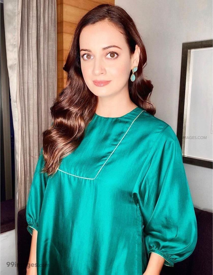Dia Mirza Hot HD Wallpapers & High-definition images Download (1080p) (638250) - Dia Mirza