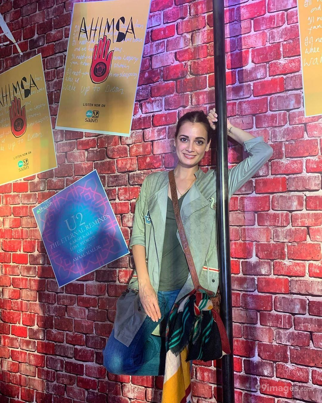 Dia Mirza New HD Wallpapers & High-definition images (1080p) (582776) - Dia Mirza
