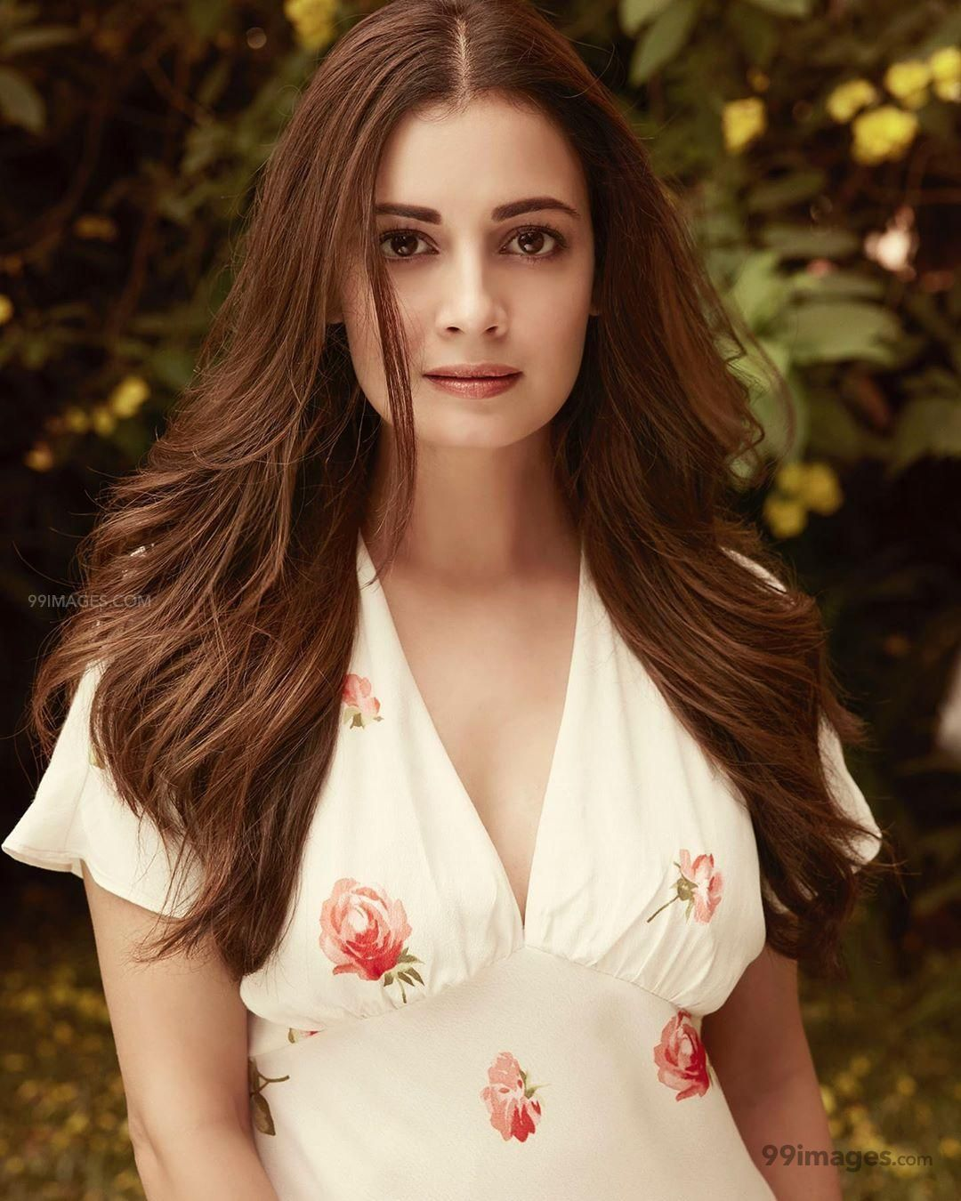 Dia Mirza New HD Wallpapers & High-definition images (1080p) (586037) - Dia Mirza