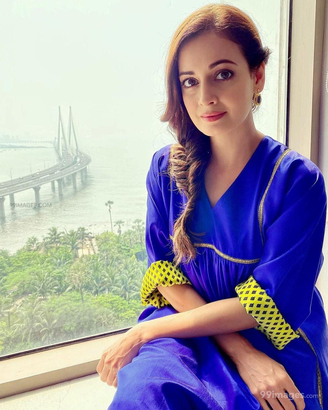 Dia Mirza New HD Wallpapers & High-definition images (1080p) (638255) - Dia Mirza