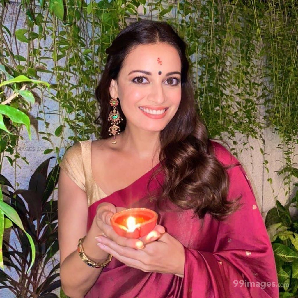 Dia Mirza New HD Wallpapers & High-definition images (1080p) (636475) - Dia Mirza