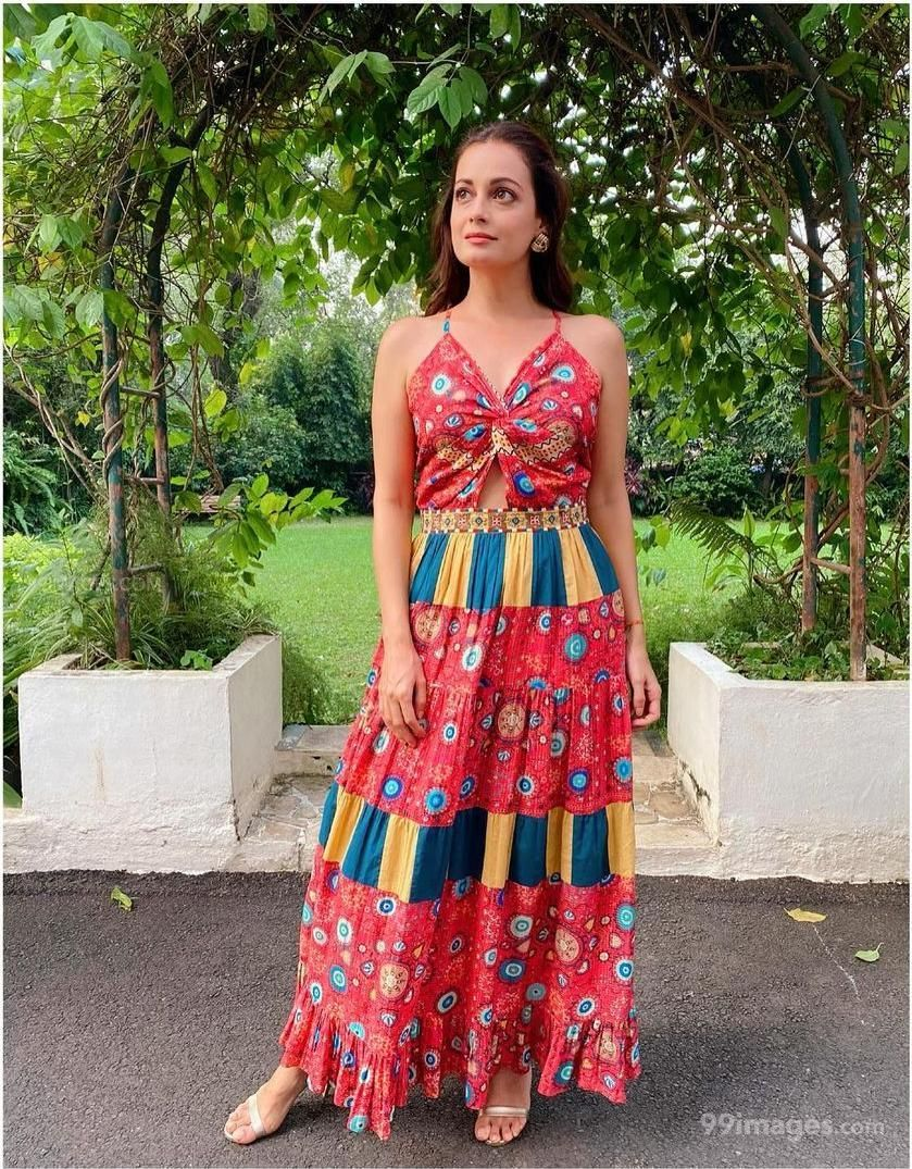 Dia Mirza New HD Wallpapers & High-definition images (1080p) (627153) - Dia Mirza