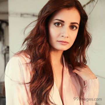 Dia Mirza New HD Wallpapers & High-definition images (1080p)