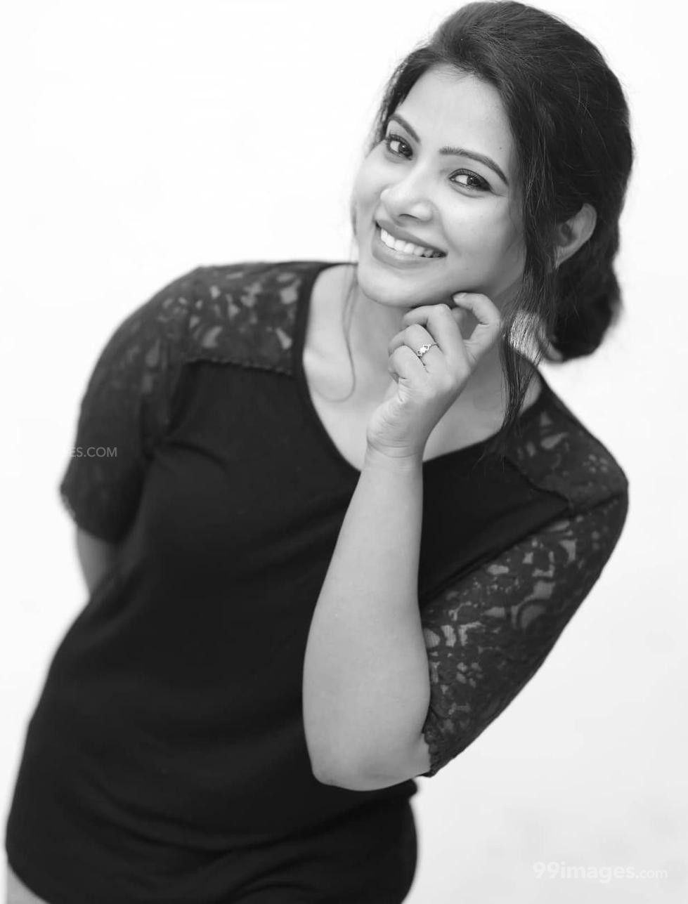 Divya Duraisamy Beautiful HD Photos & Mobile Wallpapers HD (Android/iPhone) (1080p)