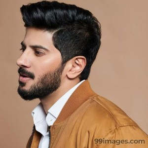 Dulquer Salmaan New HD Wallpapers & High-definition images (1080p)