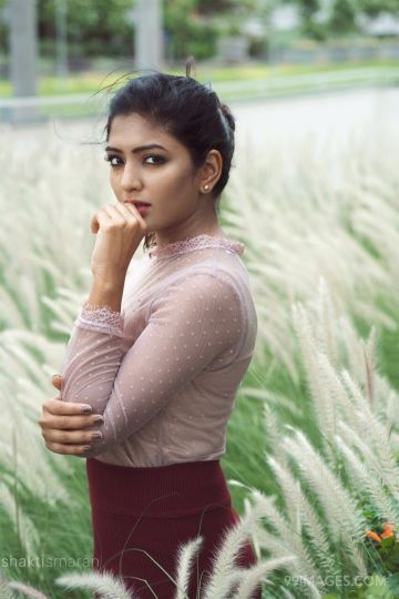 Eesha Rebba Beautiful HD Photoshoot Stills (1080p)