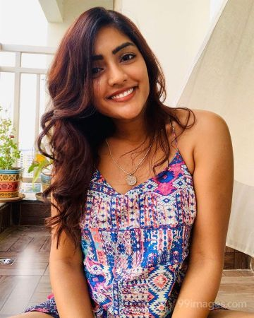 Eesha Rebba Hot Photos & Mobile Wallpapers HD (Android/iPhone) (1080p)