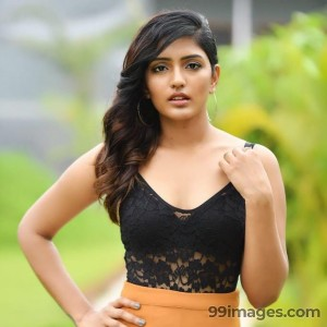 Eesha Rebba Beautiful Photos & Mobile Wallpapers HD (Android/iPhone) (1080p)