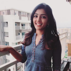 Eesha Rebba Hot HD Photos & Wallpapers for mobile (1080p)