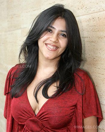 Ekta Kapoor Hot HD Photos & Wallpapers for mobile (1080p) (39874) - Ekta Kapoor