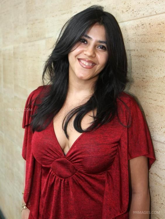 Ekta Kapoor Hot HD Photos & Wallpapers for mobile (1080p) (39885) - Ekta Kapoor