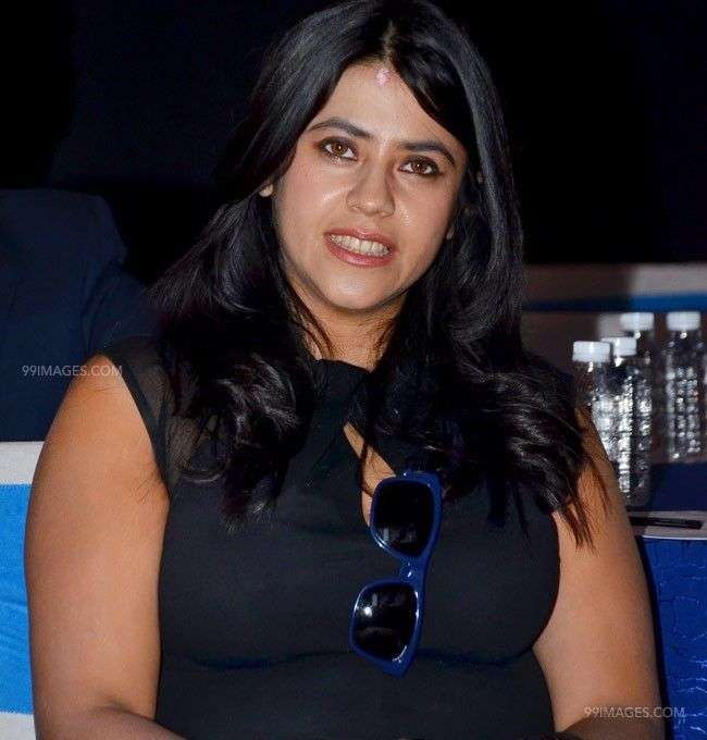 Ekta Kapoor Hot HD Photos & Wallpapers for mobile (1080p) (39890) - Ekta Kapoor