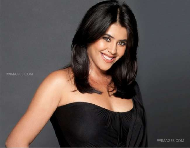 Ekta Kapoor Hot HD Photos & Wallpapers for mobile (1080p) (39867) - Ekta Kapoor