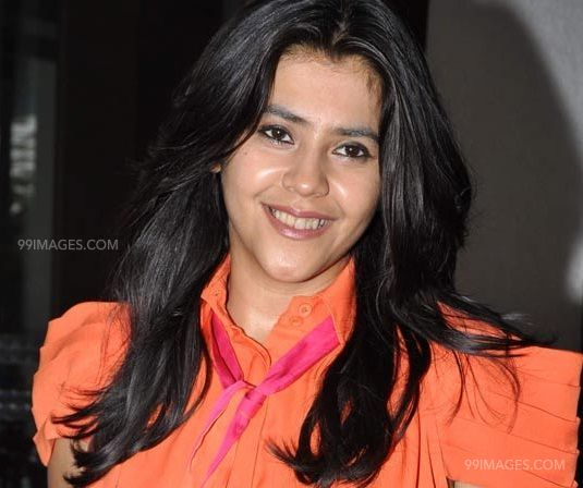 Ekta Kapoor Hot HD Photos & Wallpapers for mobile (1080p) (39871) - Ekta Kapoor