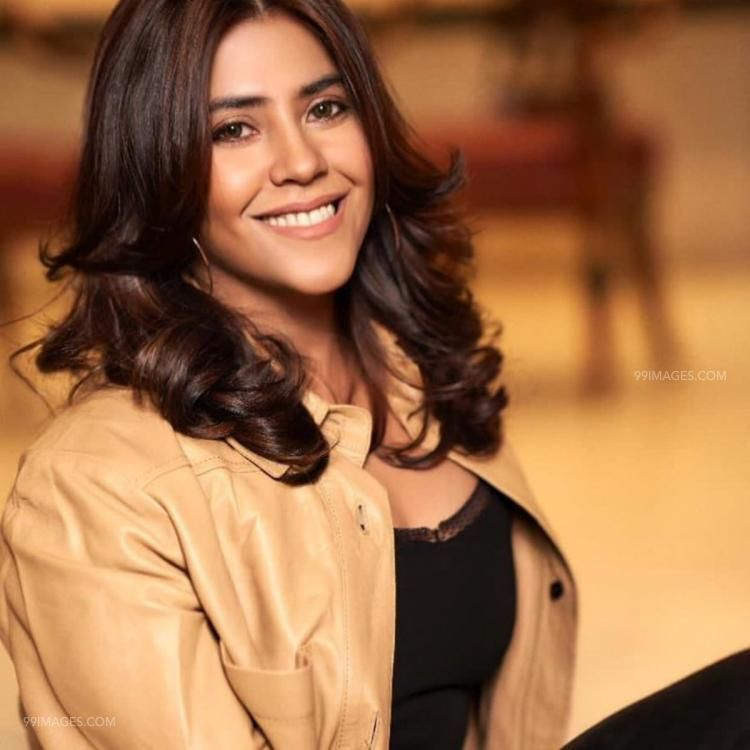 Ekta Kapoor Hot HD Photos & Wallpapers for mobile (1080p) (39886) - Ekta Kapoor