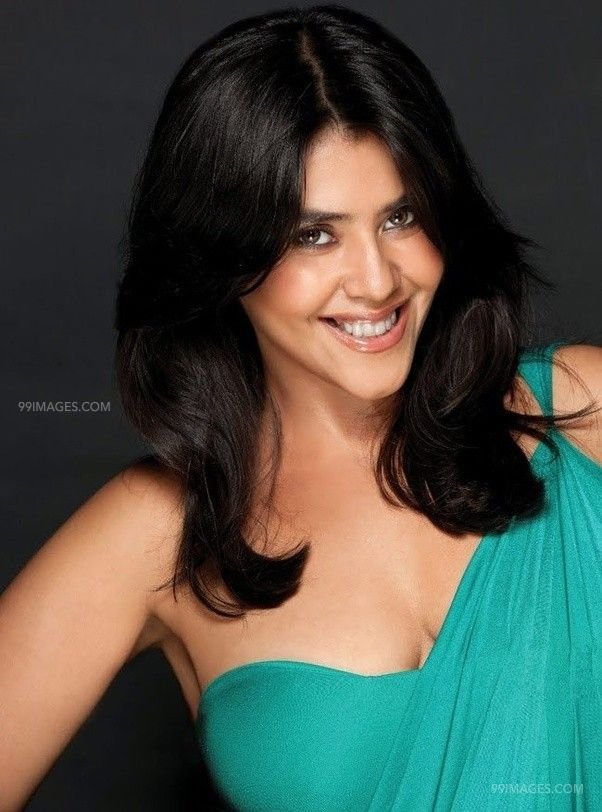 Ekta Kapoor Hot HD Photos & Wallpapers for mobile (1080p) (39887) - Ekta Kapoor