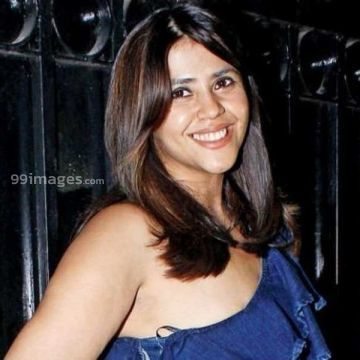 Ekta Kapoor Hot HD Photos & Wallpapers for mobile (1080p)