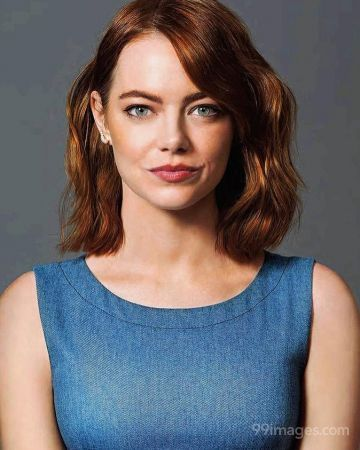 Emma Stone Hot HD Photos & Wallpapers for mobile Download (Android/iPhone) (1080p)
