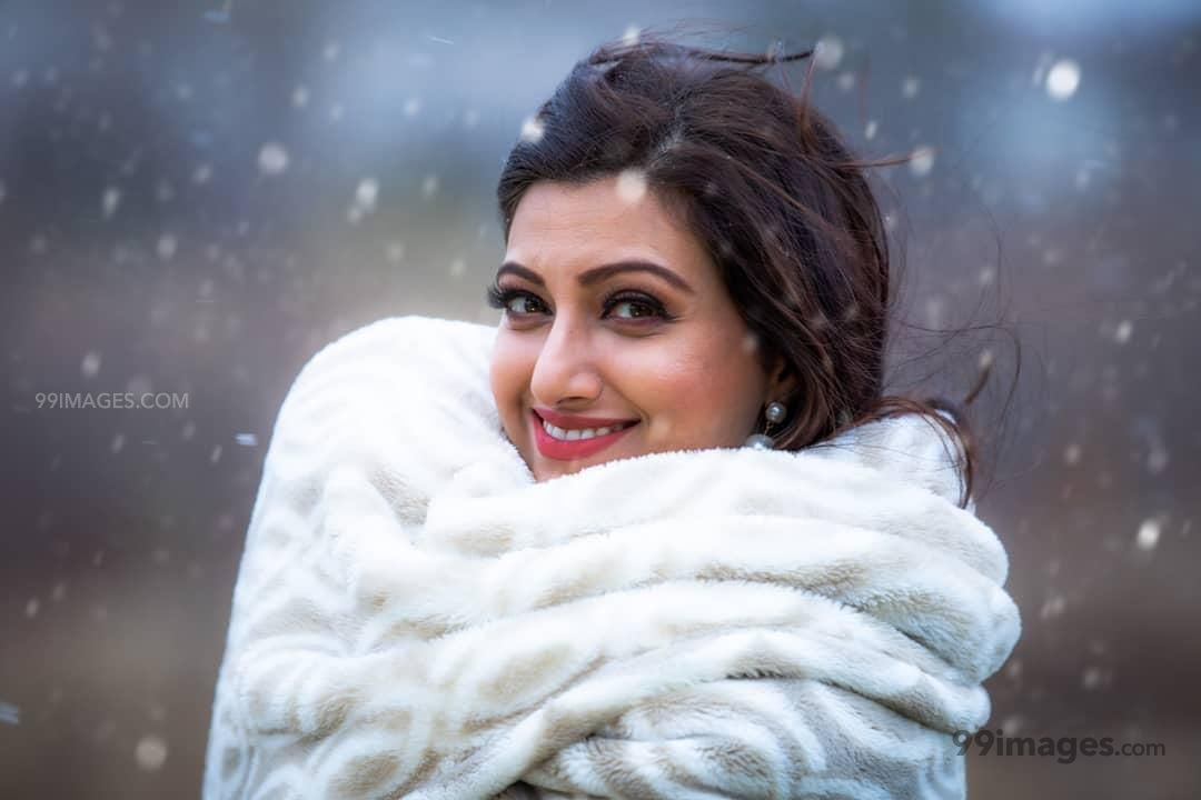 Hamsa Nandini Hot HD Photos & Wallpapers for mobile (1080p) (158751) - Hamsa Nandini