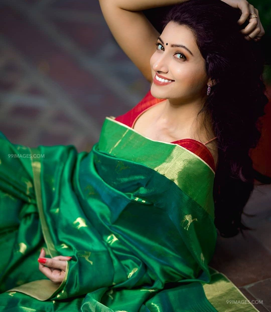 Hamsa Nandini Hot HD Photos & Wallpapers for mobile (1080p) (35598) - Hamsa Nandini