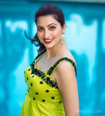 Hamsa Nandini Hot HD Photos & Wallpapers for mobile (1080p)