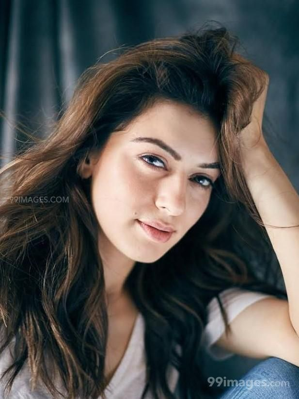 Hansika Motwani Beautiful HD Photoshoot Stills & Mobile Wallpapers HD (1080p) (314761) - Hansika Motwani