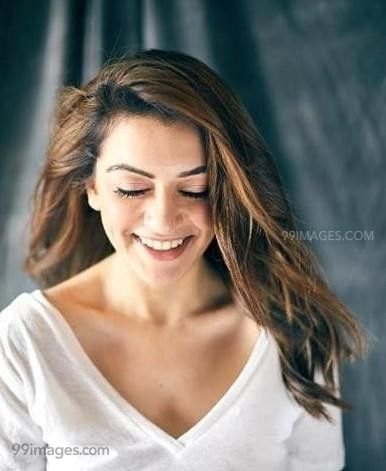 Hansika Motwani Beautiful HD Photoshoot Stills & Mobile Wallpapers HD (1080p) (314762) - Hansika Motwani