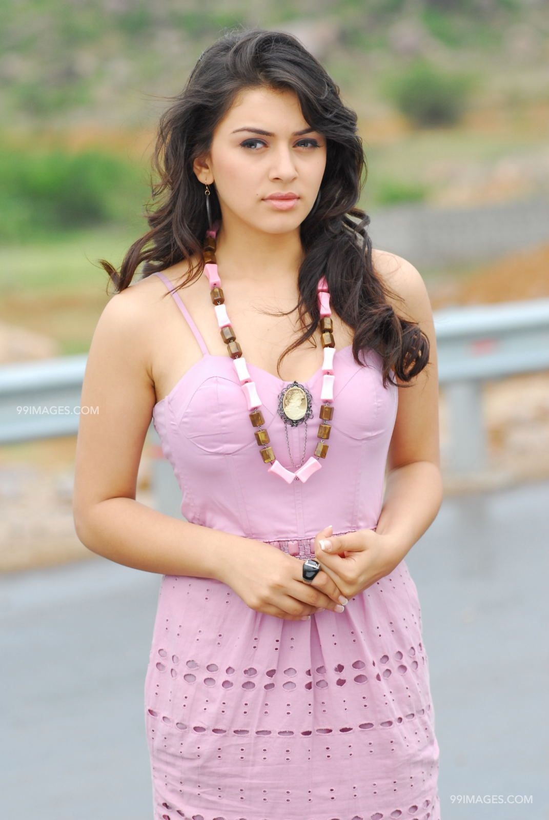 Hansika Motwani Hot HD Photos (1080p) (3527) - Hansika Motwani