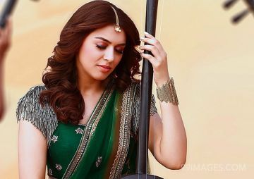 Hansika Motwani Hot HD Photos (1080p) (hansika motwani, actress, kollywood, tollywood)