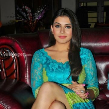 Hansika Motwani Beautiful HD Photoshoot Stills & Mobile Wallpapers HD (1080p) - hansika motwani,kollywood,actress,tollywood,hd wallpapers,hd images