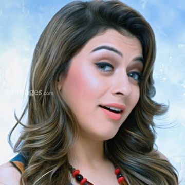 Hansika Motwani Beautiful HD Photoshoot Stills & Mobile Wallpapers HD (1080p)