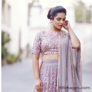 Hariteja Beautiful HD Photoshoot Stills & Mobile Wallpapers HD (1080p)