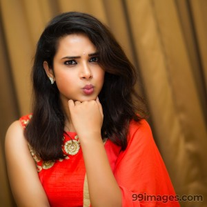 Hariteja Beautiful Photos & Mobile Wallpapers HD (Android/iPhone) (1080p) - #18726