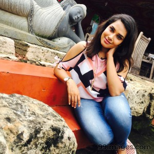 Hariteja Beautiful Photos & Mobile Wallpapers HD (Android/iPhone) (1080p) - #18733