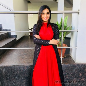 Hariteja Beautiful Photos & Mobile Wallpapers HD (Android/iPhone) (1080p) - #18749