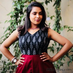 Hariteja Beautiful Photos & Mobile Wallpapers HD (Android/iPhone) (1080p) - #18766