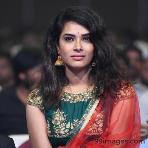 Hariteja Beautiful Photos & Mobile Wallpapers HD (Android/iPhone) (1080p) - #18719