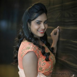 Hariteja Beautiful Photos & Mobile Wallpapers HD (Android/iPhone) (1080p) - #18788